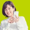 10万円以下の借入は迷わずレイクALSA(レイクアルサ)へ!180日間無利息サービスの本当の実力