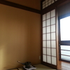 2015 三重旅行 松阪牛すき焼き なばなの里