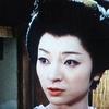 花かんざし図鑑(其の三)