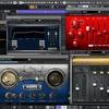自宅でバンドサウンドを作ってみよう!Part.5 ドラム、ベースのミックス編