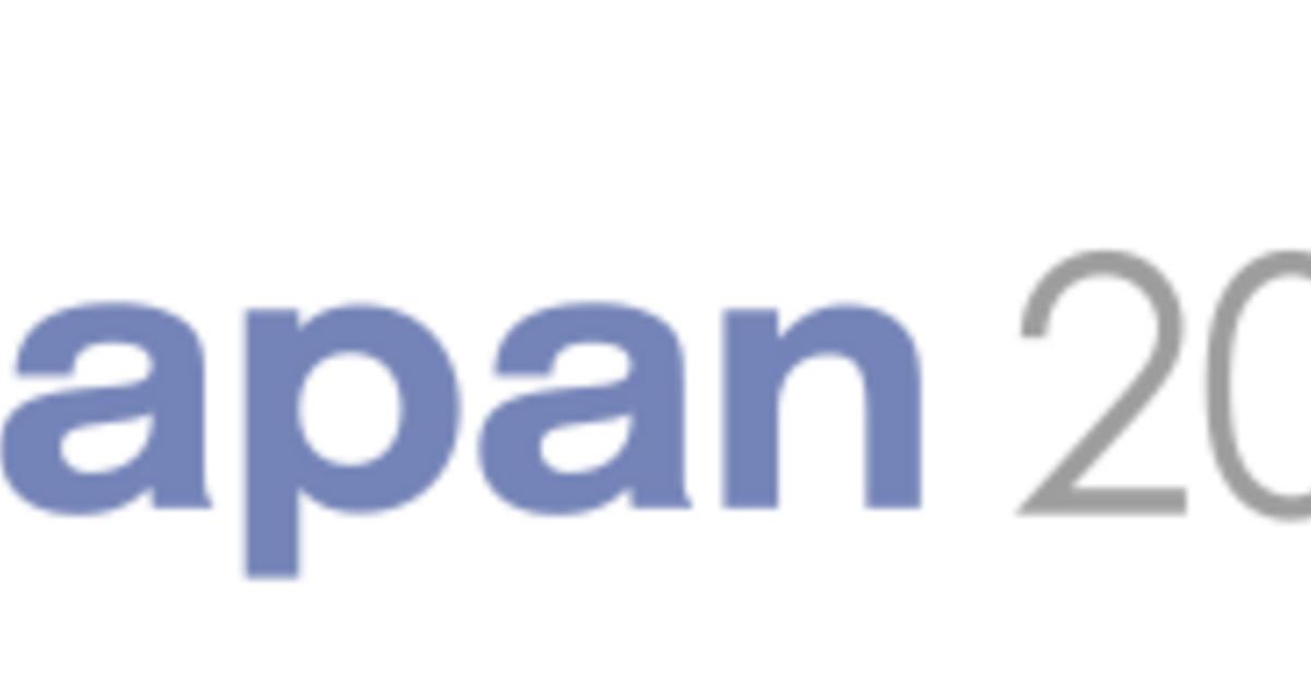 バイオビジネスにおけるアジア最大のパートナリングイベント「BioJapan2021」でビジネスマッチングしませんか? 6月25日まで参加企業募集中 大阪府