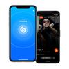 ShazamでApple Musicが最大5カ月無料になる期間限定オファー【更新:期間延長】