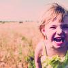 環境を作ろう。子供が自分を出せる環境をつくれるかどうかが成長に大きく影響を与える