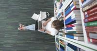 """勉強前の """"たったひと手間"""" で、脳は格段に学びやすくなる。「最高の予習」2つの方法"""