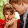 映画『アバウト・タイム 愛おしい時間について』あらすじ、感想、レビュー!個人的超おすすめ作