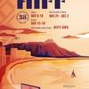 向山雄治さんが泊まったあのホテルも会場に✨『ハワイ国際映画祭』-みんなが気になる世界の映画賞