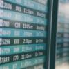 【航空会社ランキング】2018年度(平成30年度)の定時運航率が発表されたので複数年で評価 本当の一位を決めました。