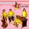 El Baile Aleman / Senor Coconut y su Conjunto