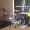 北海道 自転車旅行