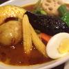 【食べログ3.5以上】世田谷区北沢一丁目でデリバリー可能な飲食店1選