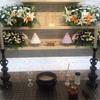 葬儀後の準備