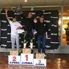 2017 JJSBA CHAMPIONSHIP FINAL 南あわじ大会 & 年間ランキング