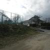 姫路市埋蔵文化財センター「白鷺飛翔ー姫路城築城前夜」