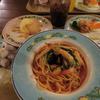 極上の復活祭 カフェ・ポルトフィーノのイースター限定メニュー