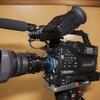 ファイルベース時代にHDVのビデオカメラを延命する方法