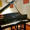 7th Note大人のボーカル&ピアノ教室:スタートしました!