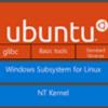 WSL(Windows Subsystem for Linux)環境構築と個人的にオススメのコマンド例を2つほど。