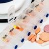 日本人は薬大好き過ぎておかしい