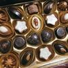 リンツのプラリネチョコレート・マスターピース9種を食べ比べ!