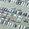 休日のイオンの駐車場を見ると悲しくならないか?