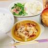 【節約・料理】2月最終~3月1週目の節約時短料理公開