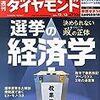 新日本プロレス 復活の秘密
