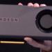 【速報】Radeon RX5700シリーズ 発表 スペック・性能・価格を簡単まとめ