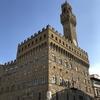フィレンツェの芸術とフィレンツェのイタリアン