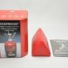 MSRのロングセラー:PocketRocket (ポケットロケット)