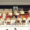 全日本新人王決定戦へ向けて、西軍代表決定戦をプレイバック。(その1)