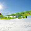 S7航空が関空ーウラジオストク線に就航・JALのディスカウントマイルキャンペーンで往復11000マイルはお得かも