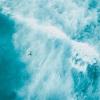 波の予兆をいち早く感じてポジションを取れ/「ブランド人になれ!」