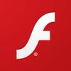 Adobeが「Flash」を2020年末に終了へ。HTML5やWebGLなどに移行