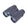 超広角双眼鏡サイトロン SI 525 SWAを買ってみた。【5倍、ダハ型、Sightron、25mm、5x25】