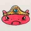ドラクエ3の勇者に憧れるぷちゴン|ぷちゴン