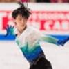 「オリンピックシーズンに向けて、羽生選手は視界良好」。GOLDEN SKATE 5月5日記事翻訳/前半