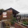 江ノ島カフェ巡り LONCAFE  と Sea Candle 江ノ島展望灯台