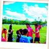 第4節 vs 仙台SASUKE.FC