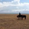 キルギスタンの旅行情報まとめ:費用・宿・交通手段など