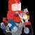 (元)バイク乗りあるあるを言いたい【10連発】