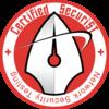 「SecuriST 認定ネットワーク脆弱性診断士」に合格した開発者の受験記録【出題範囲・勉強方法・試験方式・難易度】