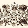 琉球王国シークレットツアー 3 獅子と一角獣