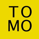 TOMOZOTOWN