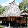 ニアス島訪問記(インドネシア)