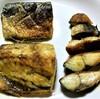 【酒の肴】~サバのカレー風味オリーブオイル焼き~お弁当にもおすすめRinken流レシピメモ~