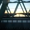 北海道&東日本パスでゆく6泊7日鉄道旅【初日①】