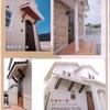 住宅外観 福岡市注文住宅設計 プロバンス ブリティッシュ 洋風