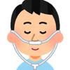 【寝起き頭痛に苦しむあなたへ】睡眠時無呼吸症候群の検査をやってみよう
