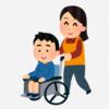 介護施設のフロアは動線を考えて席を配置,通路を確保すべきその理由!