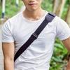 タイ語しかしゃべれない素人イサーンボーイとお泊りデート(計画)